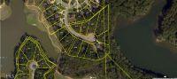 Home for sale: 610 Augusta Dr., Fairburn, GA 30213