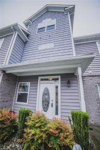 Home for sale: 224 Moate Cir., Virginia Beach, VA 23462