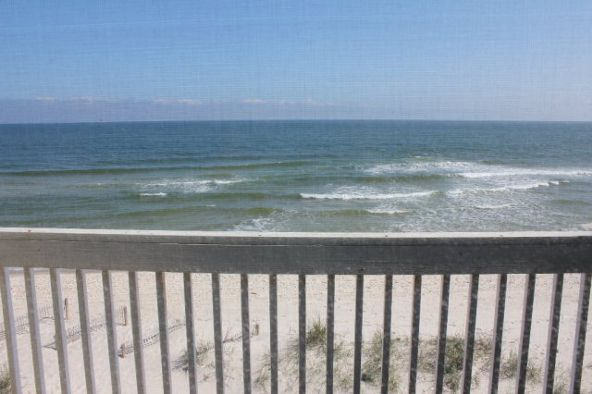 1616 State Hwy. 180, Gulf Shores, AL 36542 Photo 7