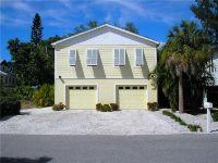 Home for sale: 591 Cedar St., Longboat Key, FL 34228