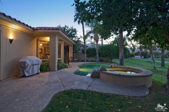 50765 Grand Traverse Avenue, La Quinta, CA 92253 Photo 31