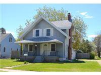 Home for sale: 1340 Minnie St., Port Huron, MI 48060