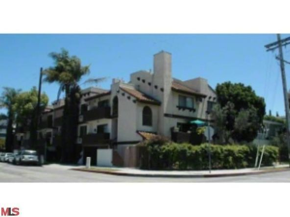 3024 Livonia Ave., Los Angeles, CA 90034 Photo 2