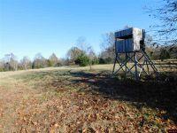 Home for sale: 00 Rockwood Rd., Salem, AR 72576