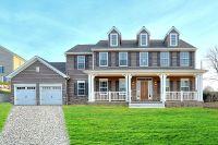 Home for sale: 10 Surrey Lane, York, PA 17402