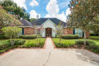 Home for sale: 474 Nona St., Breaux Bridge, LA 70517