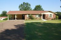 Home for sale: 256 Pollard, Batesville, MS 38606