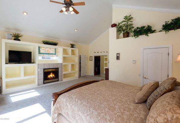 5975 E. Abbey Rd., Flagstaff, AZ 86004 Photo 25