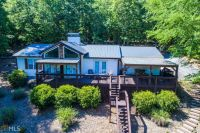 Home for sale: 147 Copper Ln., Mansfield, GA 30055