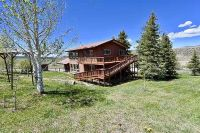 Home for sale: County Rd. 36, Meeker, CO 81641