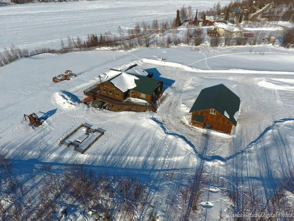 1559 S. Wolf Rd., Big Lake, AK 99652 Photo 59
