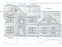 Home for sale: Lot #3a Merritt Rd., Pearl River, NY 10965