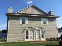 Home for sale: 625 Ridge Cir., Chesapeake, VA 23320