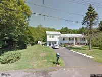 Home for sale: Sheffield Rd., North Haven, CT 06473
