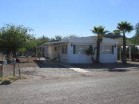 Home for sale: 321 W. Morris Dr., Queen Valley, AZ 85118
