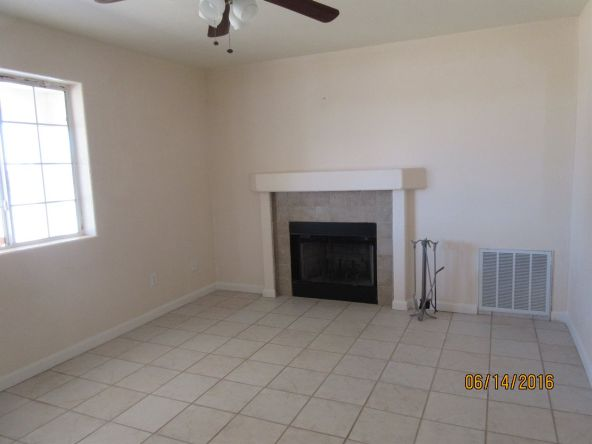 13220 S. Ave. 4 1/2 E., Yuma, AZ 85365 Photo 2