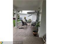 Home for sale: 320 N.W. 28th Ct., Pompano Beach, FL 33064