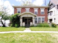 Home for sale: 114 - 114 1/2 S. Main St., Attica, OH 44807
