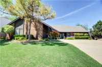 Home for sale: 3141 Willow Brook Rd., Oklahoma City, OK 73120