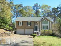 Home for sale: 6848 Fielder Ct., Rex, GA 30273
