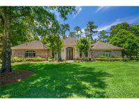 Home for sale: 30767 Wild Iris Way, Springfield, LA 70462
