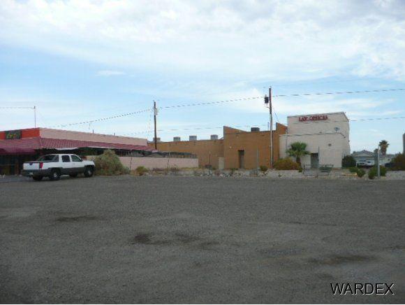 869 Hancock Rd., Bullhead City, AZ 86442 Photo 1