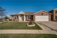 Home for sale: 3401 Replay Ln., Little Elm, TX 75068