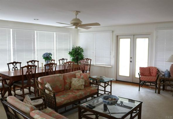 26727 Perdido Beach Blvd., Orange Beach, AL 36561 Photo 7