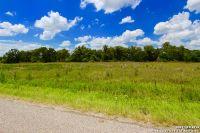 Home for sale: Lot 79; 121 Champions Blvd., La Vernia, TX 78121