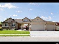 Home for sale: 1389 E. 5500 S., Ogden, UT 84403