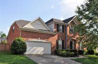 Home for sale: 311 Forest Bend Dr., Mount Juliet, TN 37122