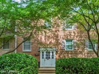 Home for sale: 788 Quince Orchard Blvd. #202, Gaithersburg, MD 20878