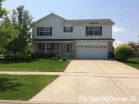 Home for sale: 1620 Monarch Ave., New Lenox, IL 60451