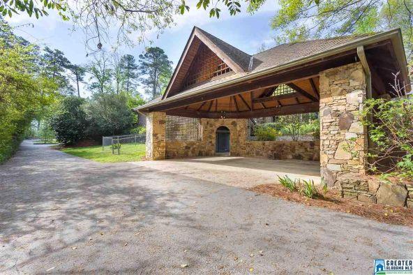 4552 Dolly Ridge Rd., Vestavia Hills, AL 35243 Photo 89