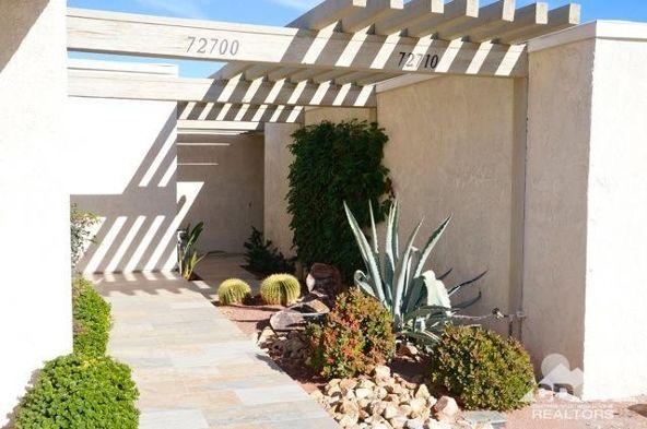 72710 Yucca Ct., Palm Desert, CA 92260 Photo 1