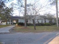 Home for sale: 146 Rose St., Cochran, GA 31014