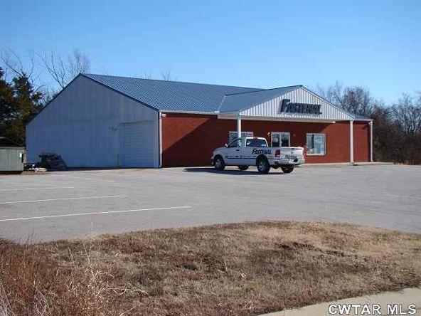 0 Village Bank Dr., Brownsville, TN 38012 Photo 10