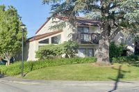 Home for sale: 6 Via Serra, San Juan Bautista, CA 95045