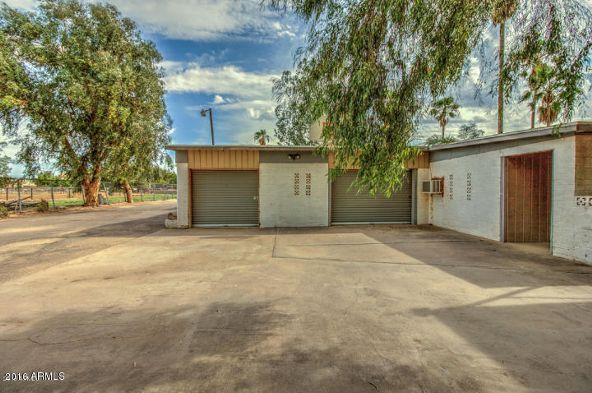 23360 S. Power Rd., Gilbert, AZ 85298 Photo 81