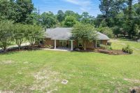 Home for sale: 5428 Goodland Dr., Greenwell Springs, LA 70739