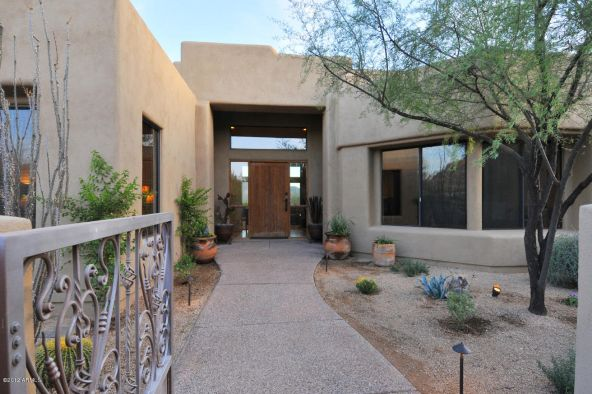 10040 E. Happy Valley Rd., Scottsdale, AZ 85255 Photo 7