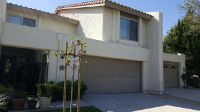 Home for sale: 763 Shadow Lake Dr., Thousand Oaks, CA 91360