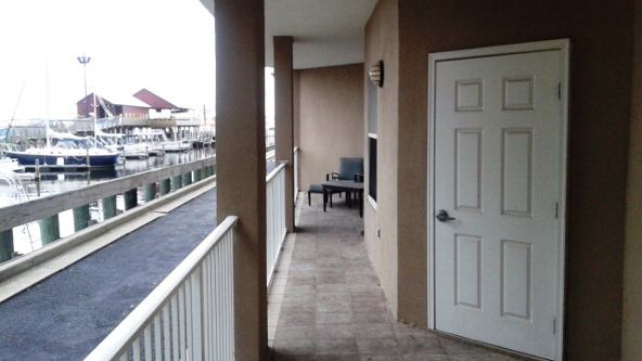 27282 Canal Rd., Orange Beach, AL 36561 Photo 13