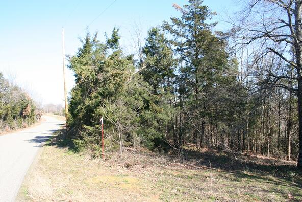 3795 Donnell Ridge Rd., Conway, AR 72034 Photo 4