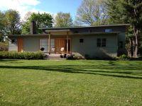 Home for sale: 24 Brewer Parkway, South Burlington, VT 05403