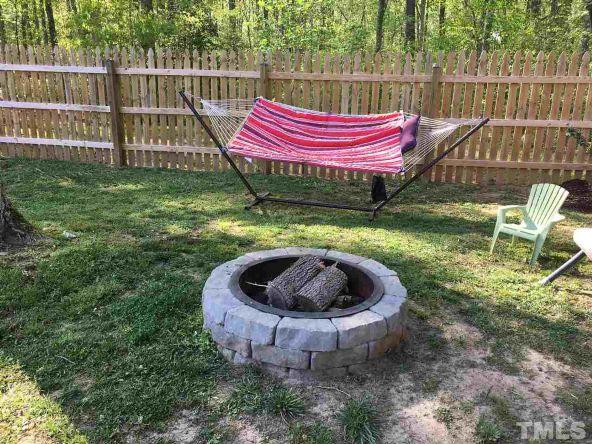 1412 Shady Rise Glen, Raleigh, NC 27603 Photo 24