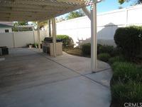 Home for sale: 3509 E. Barrington Dr., Orange, CA 92869