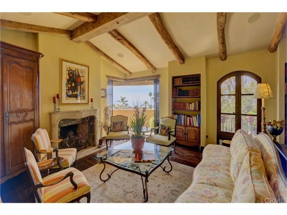 27 N. Portola, Laguna Beach, CA 92651 Photo 44