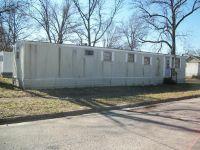 Home for sale: 819 W. Lincoln St., Harrisburg, IL 62946