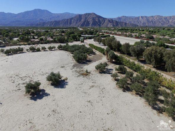 80865 Vista Bonita Trail, La Quinta, CA 92253 Photo 41